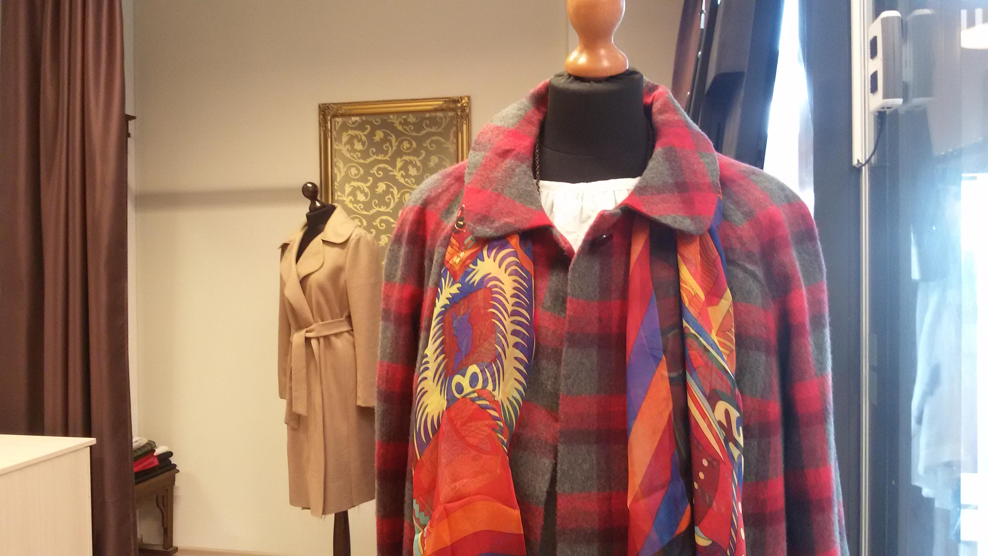 paltas-languotas