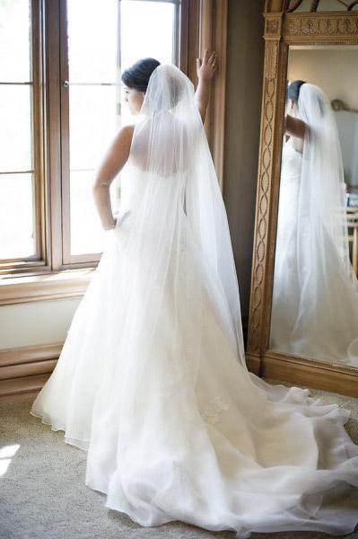 vestuvine suknele nuotakai
