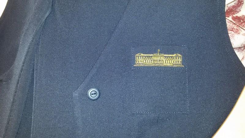 darbo-drabuziai-LRprezidenturai
