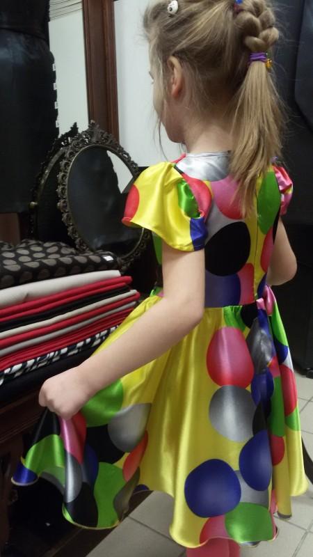 drabuziai-vaikams