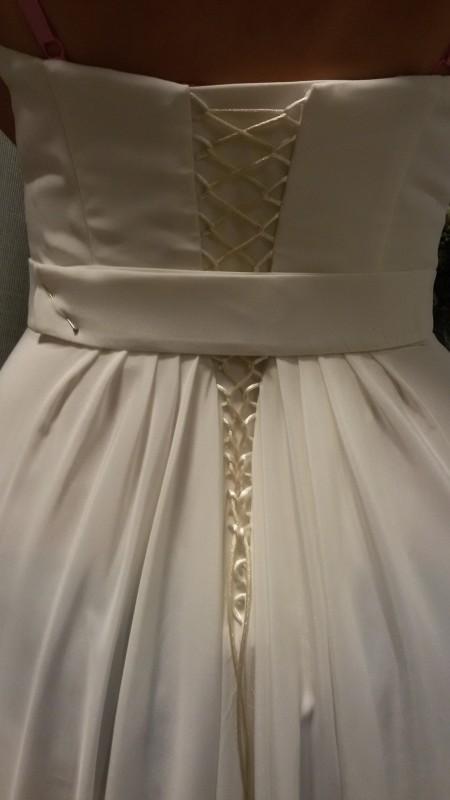 vestuvibe-suknele4